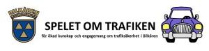 Spelet om trafiken mellan