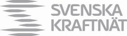 Logga SvK