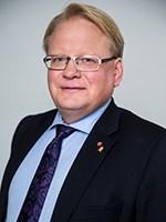 peterhultqvist