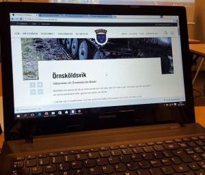 ornskoldsvik_webbkurs_20160928