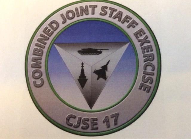 CJSE logo